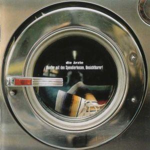 http://hitparade.ch/cdimages/die_aerzte-runter_mit_den_spendierhosen_unsichtbarer_a.jpg