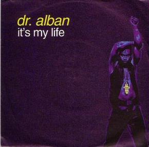 Música de los 90's Dr_alban-its_my_life_s_1