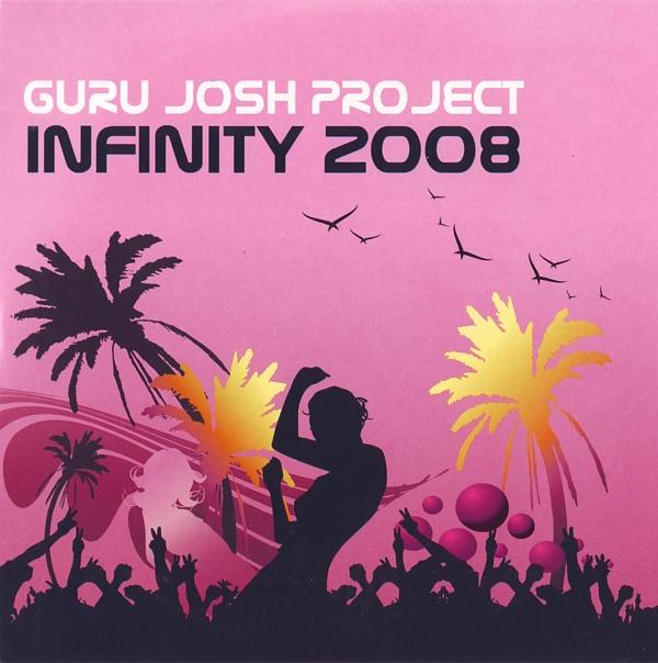 [Obrazek: guru_josh_project-infinity_2008_s_1.jpg]