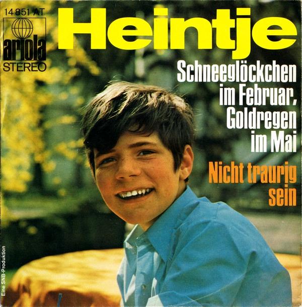 heintje-schneegloeckchen_im_februar_gold