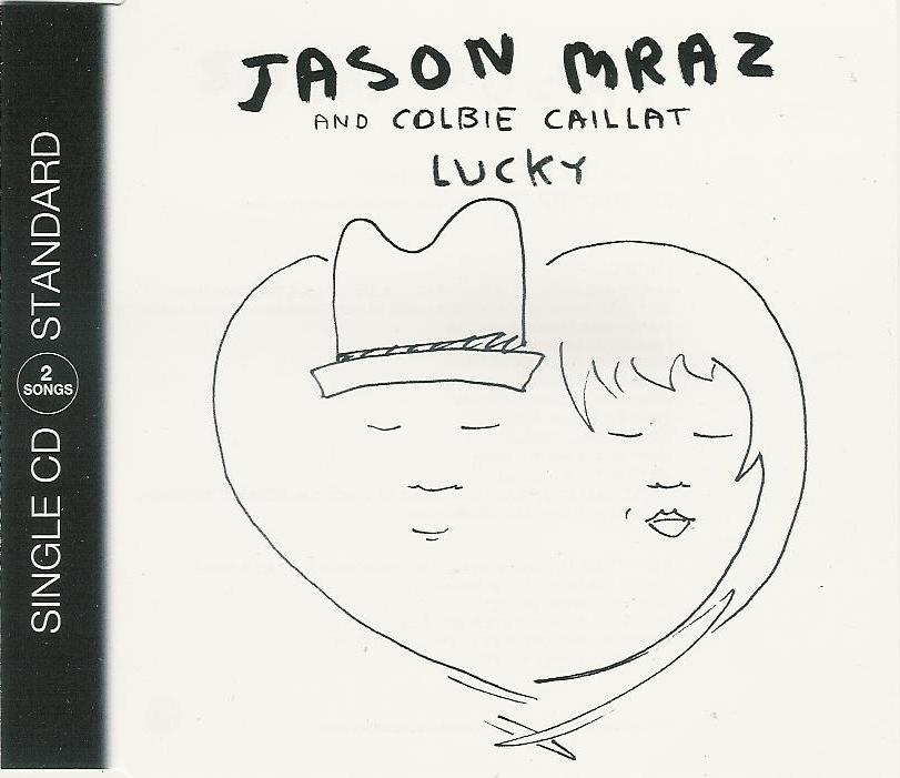 jason_mraz_and_colbie_caillat-lucky_s.jp