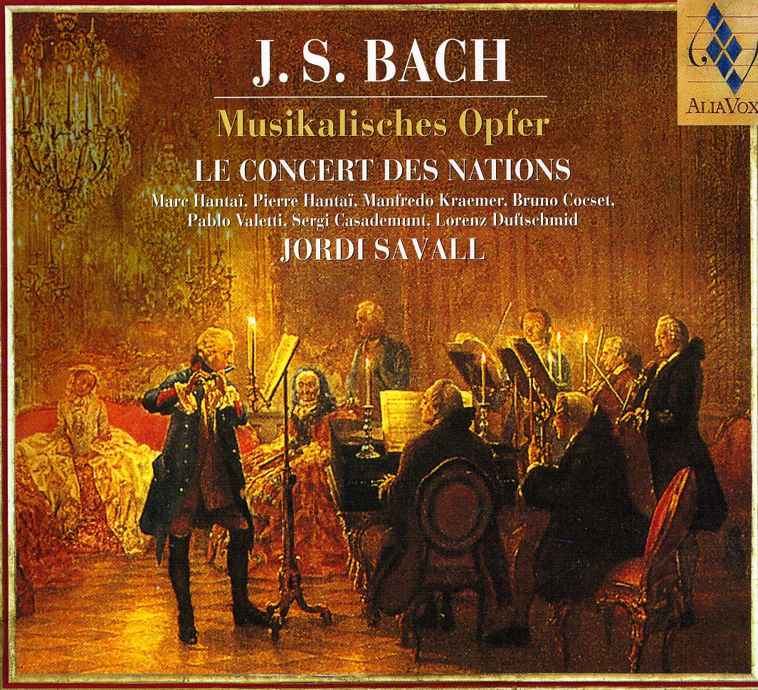Votre premier CD classique - Page 7 Jordi_savall-musikalisches_opfer_-_js_bach_a