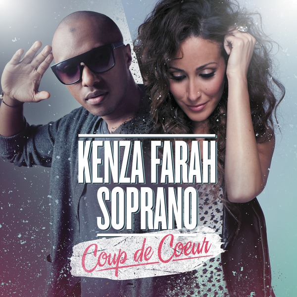 kenza_farah_feat_soprano-coup_de_coeur_s