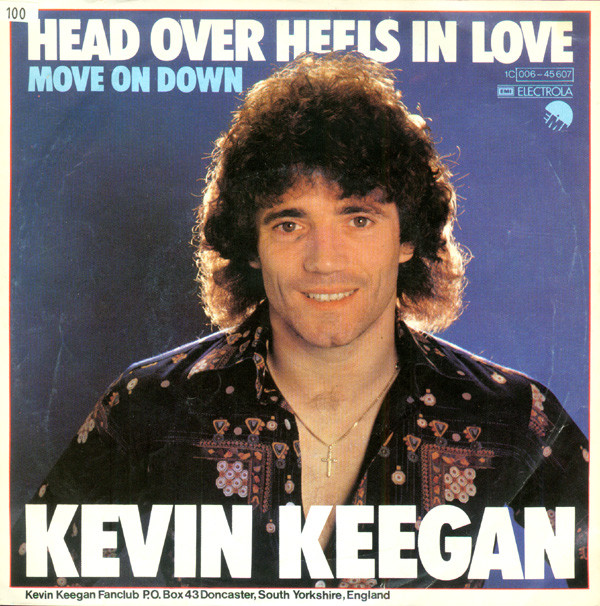 kevin_keegan-head_over_heels_in_love_s.jpg