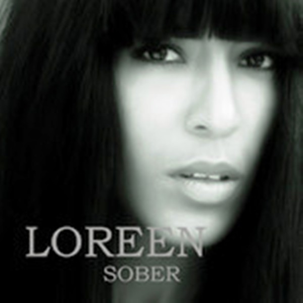 Loreen charts with Sober in addition to Euphoria