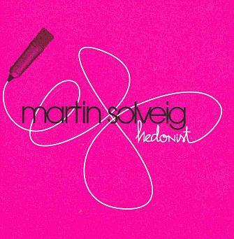critiques d'album Martin_solveig-hedonist_a_1