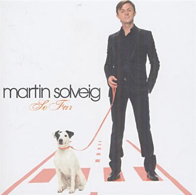 critiques d'album Martin_solveig-so_far_a