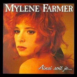 mylene_farmer-ainsi_soit_je_s_1.jpg?4538
