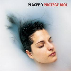 placebo-protege-moi_s.jpg