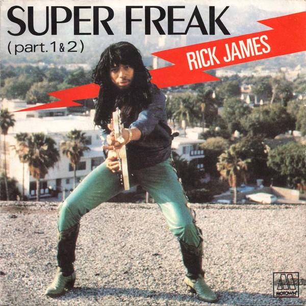 rick_james-super_freak_s.jpg