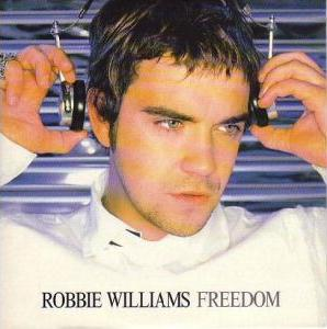 robbie_williams-freedom_s.jpg
