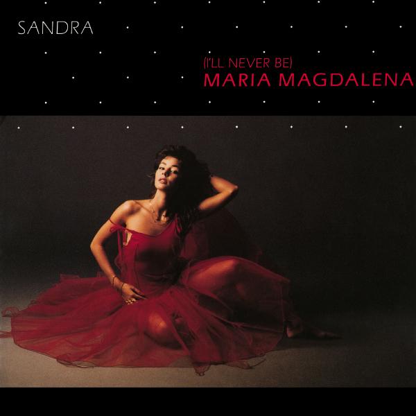 MÚSICA de los 80's Sandra-(ill_never_be)_maria_magdalena_s