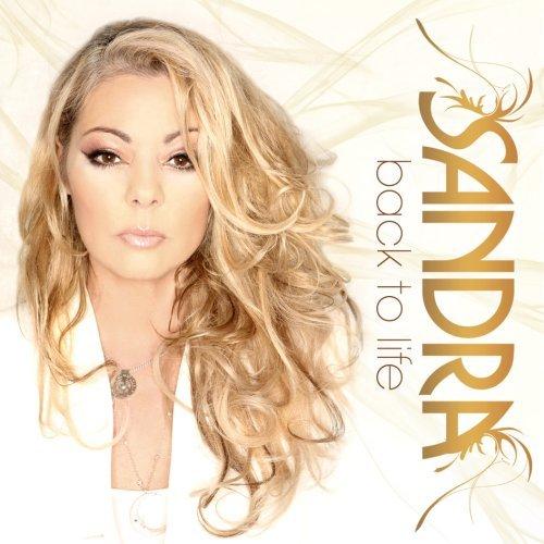 http://hitparade.ch/cdimages/sandra-back_to_life_a.jpg