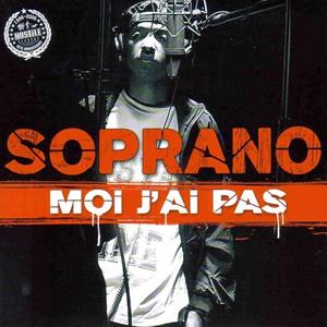 soprano-moi_jai_pas_s.jpg?121115