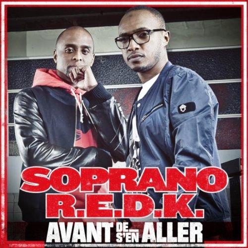 soprano__redk-avant_de_sen_aller_s.jpg?6