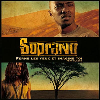 soprano_feat_blacko-ferme_les_yeux_et_im