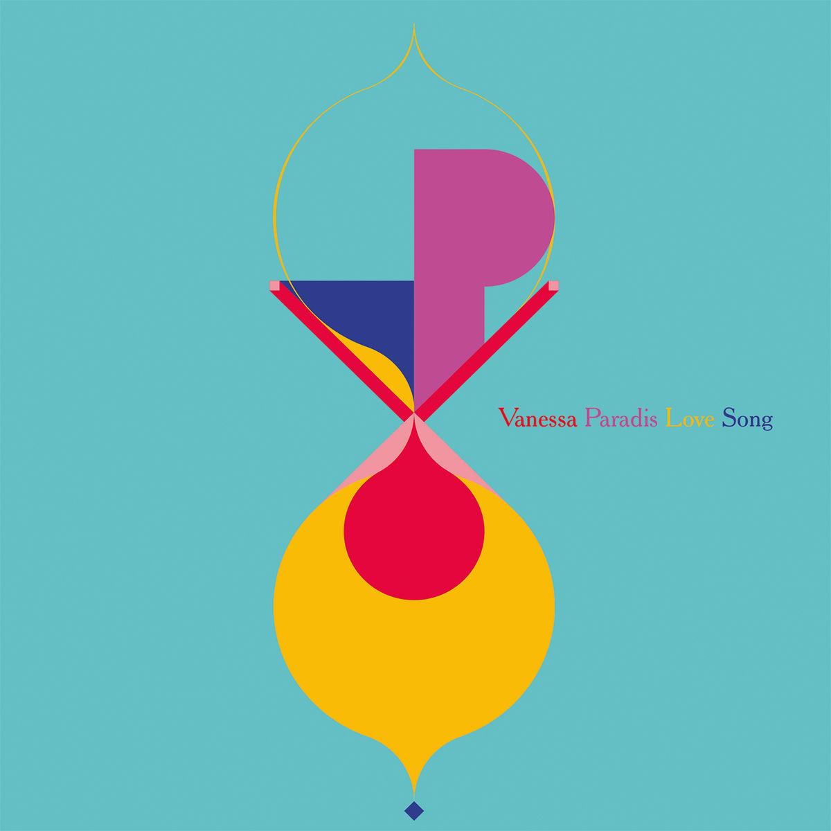vanessa_paradis-love_song_s.jpg