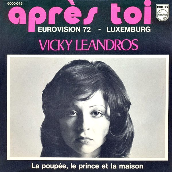 http://hitparade.ch/cdimages/vicky_leandros-apres_toi_s_3.jpg