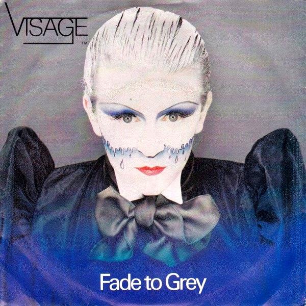 MÚSICA de los 80's Visage-fade_to_grey_s