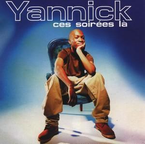 http://hitparade.ch/cdimages/yannick-ces_soirees_la_s.jpg