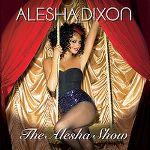 alesha_dixon-the_alesha_show_a.jpg