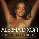 alesha_dixon-the_boy_does_nothing_s.jpg