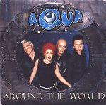 aqua-around_the_world_s_1.jpg