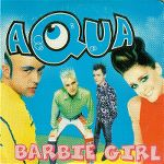 aqua-barbie_girl_s_1.jpg