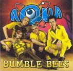 aqua-bumble_bees_s.jpg