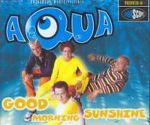 aqua-good_morning_sunshine_s.jpg