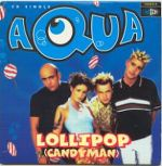 aqua-lollipop_(candyman)_s.jpg