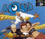 aqua-my_oh_my_s.jpg