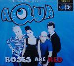 aqua-roses_are_red_s.jpg