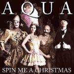 aqua-spin_me_a_christmas_s.jpg