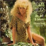 Audrey Landers -  Jim, Jeff & Johnny (Single)