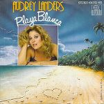 Audrey Landers - Playa Blanca (Single)