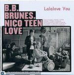 bb_brunes-lalalove_you_s.jpg