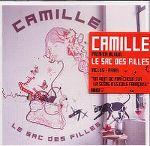 camille-le_sac_des_filles_a.jpg