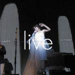 camille-live_au_trianon_a.jpg
