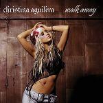 christina_aguilera-walk_away_s.jpg