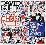 david_guetta_chris_willis_with_steve_ang