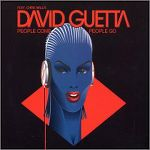david_guetta_feat_chris_willis-people_co