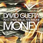 david_guetta_feat_chris_willis_and_mone-money_s.jpg