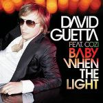 david_guetta_feat_cozi-baby_when_the_lig