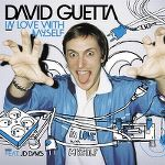 david_guetta_feat_jd_davis-in_love_with_