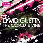 david_guetta_feat_jd_davis-the_world_is_