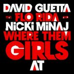 david_guetta_feat_nicki_minaj_flo_rida-w