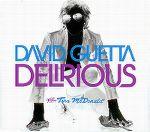 david_guetta_feat_tara_mcdonald-deliriou