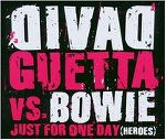 david_guetta_vs_bowie-just_for_one_day_(heroes)_s.jpg