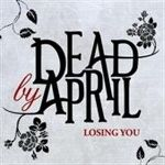 [Música] Dead by April Dead_by_april-losing_you_s